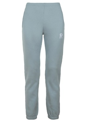 [RAGDOLL]20SS JOGGER Faded Blue
